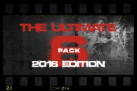 The Ultimate 6-pack (2016 edition)
